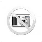 C146 - 100 Cruzeiros, 1974, GOLA ALTA, Mário H. Simonsen e Paulo H. P.Lira, sob. Floriano Peixoto
