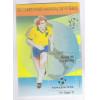 B-086 - 1990 - XIV Campeonato Mundial de Futebol. Copa do Mundo - Itália.