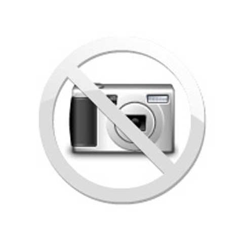 Madagascar - (P.89) 1000 Ariary (- 5000 Francs), 2004, fe. Fauna, flora.