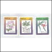 1994 - C-1890/2 - Preservação da Flora.