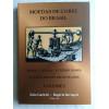 LANÇAMENTO: Catálogo de Moedas de Cobre do Brasil, 1693 a 1818, 1a edição - 2018, COLORIDO.
